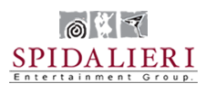 Spidalieri Entertainment Group, Franks DJ, Affordable Sound Systems, Special Events and tents, Windsor ON Canada